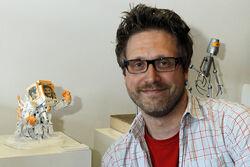 Man-Vs-Machine-The-Robot-Show-post-3