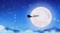 Thumbnail for version as of 05:36, November 22, 2014