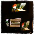Thumbnail for version as of 19:50, November 8, 2014