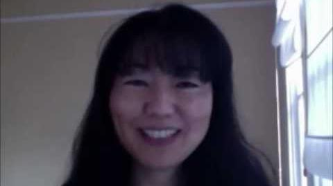 Best of Sift Interview with Susan Ee
