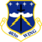 403d Wing