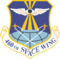460th Space Wing