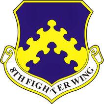 8thfw-emblem