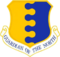 28th Bomb Wing