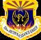USAF - 214 Reconnaissance Group