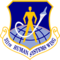 311th Human Systems Wing