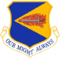 355th Fighter Wing - Emblem