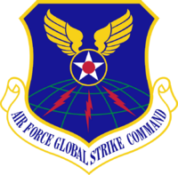 AF-GSCommand