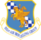 USAF - 931st Air Refueling Group