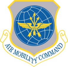 Air-Mobil-Commnd