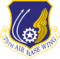 75th Air Base Wing