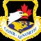 USAF - Con AF North