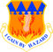 317 Airlift Group crest
