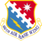 66th Air Base Wing