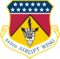 445th Airlift Wing