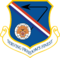 377th Air Base Wing
