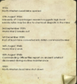 Timeline Note - Page 1.png