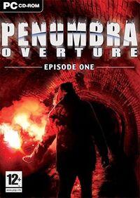 Penumbra-win-cover
