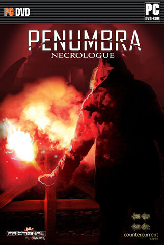 File:PenumbraNecrologue-win-cover.jpg