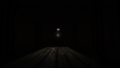 Thumbnail for version as of 05:19, December 6, 2013