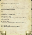 Timeline Note - Page 3.png