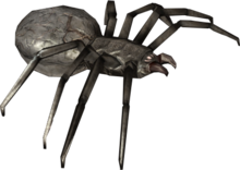 SpiderCutOut2