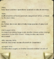 Timeline Note - Page 2.png