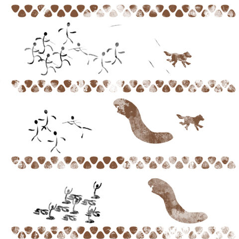 File:Decals cave paintings.jpg
