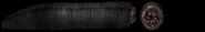 Penumbra TheGreyRockWormFront-Sideplusinfo smaller