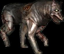 DogCutout3