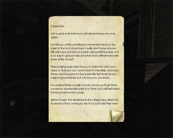 File:Fisherman's Wife's Love Letter.jpg