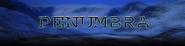 Penumbra - Original release