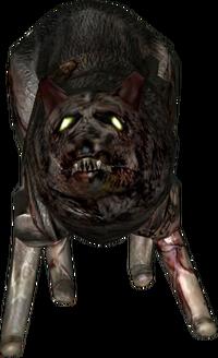 DogCutout2