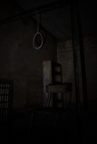 File:Red's Quarters Noose.png