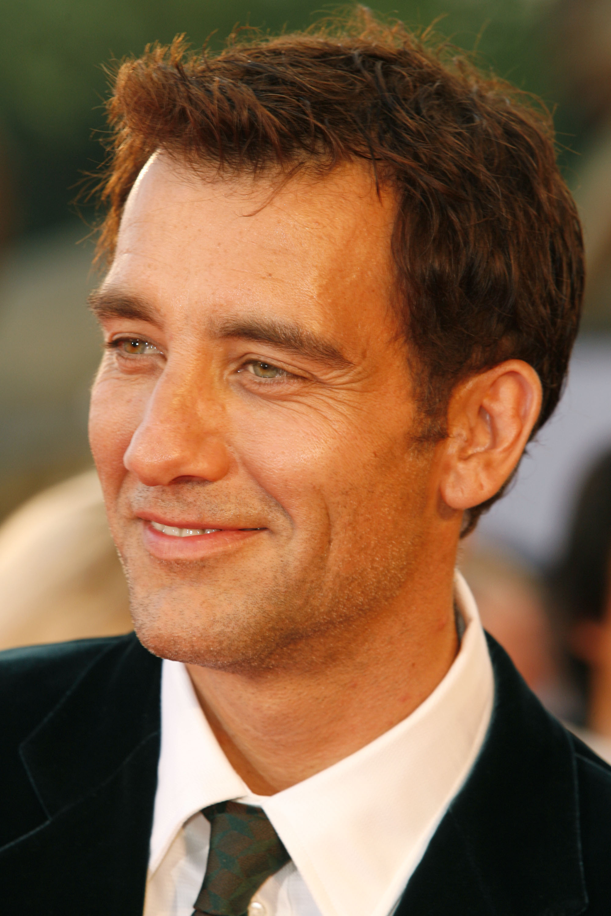 Clive Owen (born 1964) naked (46 photo), Ass, Leaked, Instagram, cleavage 2018