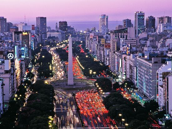 Buenos-Aires-Calls-for-State-of-Emergency