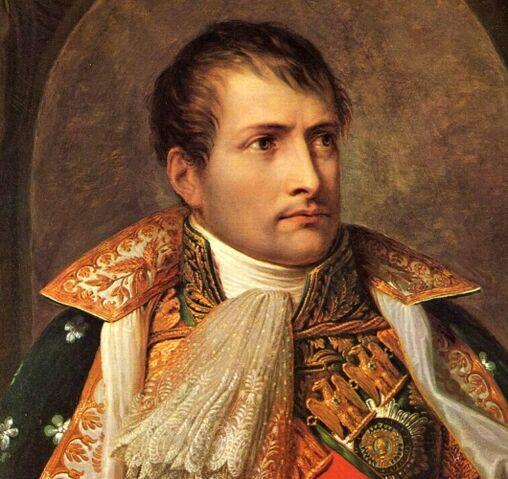 File:Napoleon Bonaparte.jpg