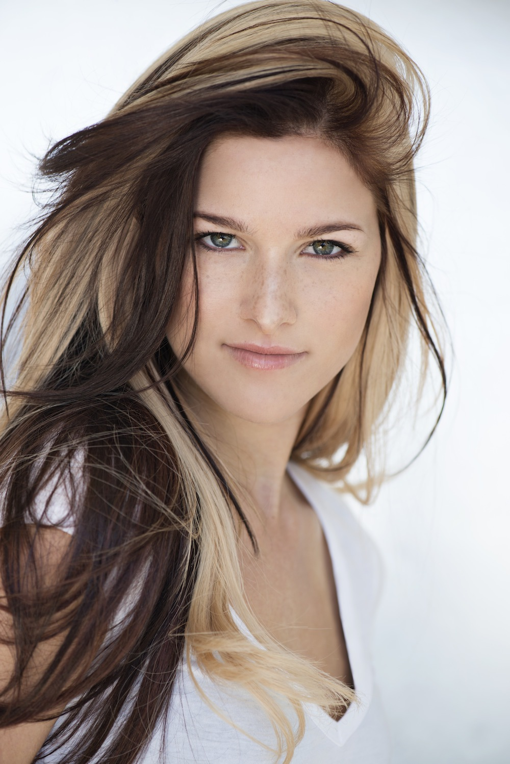 Cassadee Pope People Dont Have To Be Anything Else Wiki Fandom