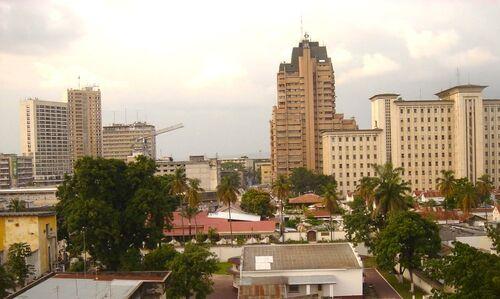 Kinshasa1