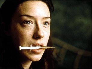 File:Molly Parker in Pure.jpg
