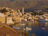 Chalcis, Greece