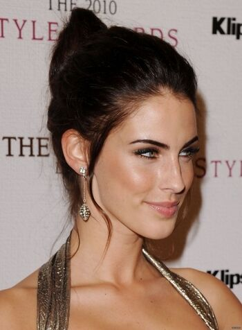 Jessica-2010-Hollywood-Style-Awards-jessica-lowndes-17669486-404-550