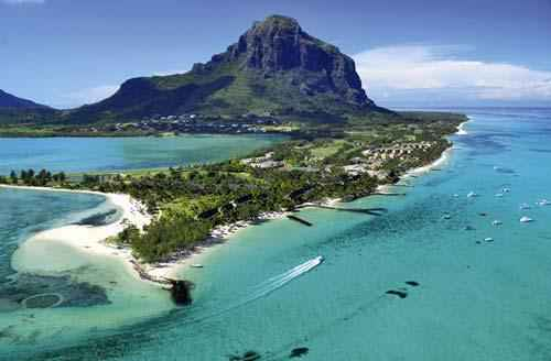 Mauritius-Abercrombi-House-For-sale-8312189