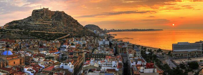 Languatics-Language-Immersion-Spanish-Alicante-Spain