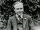 Max Aitken, Lord Beaverbrook