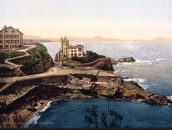 Biarritz-11