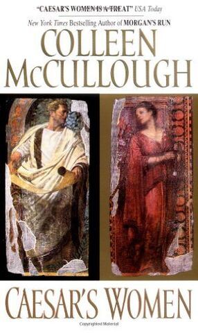 File:Caesars Women by Colleen McCullough.jpg