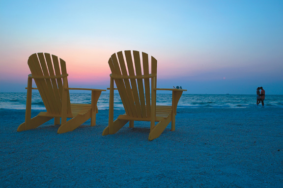 Captivating File:Amelia Island Beach Chairs