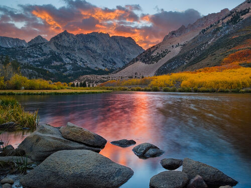 In-flames-bishop-california-photography-images-wallpaper-ecard