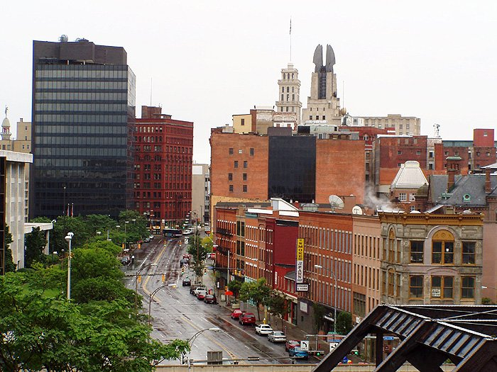 image rochester new york jpg people don t have to be anything